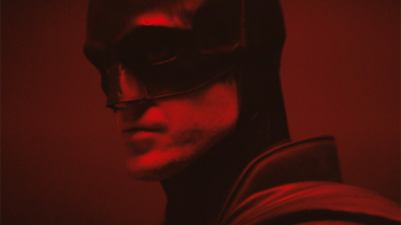batman_pattinson