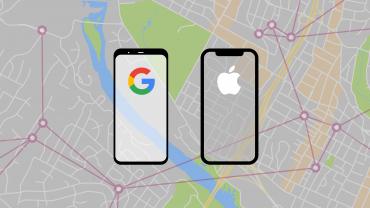 contact-google-apple-covid-19