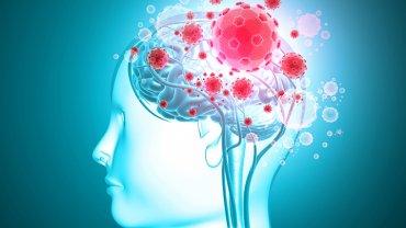 covid_19_and_brain