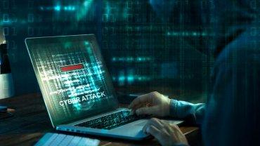 ψηφιακή επίθεση, χάκερ