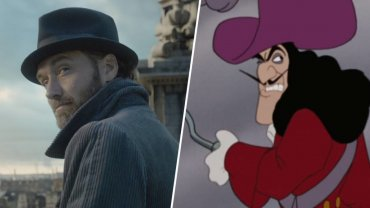disney-jude-law-as-captain-hook-in-the-live-version-scaled