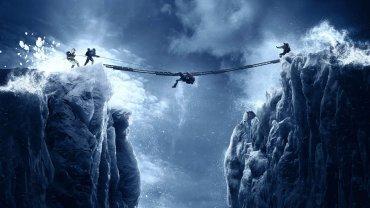 everest-movie-in-iceland