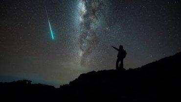 falling_stars