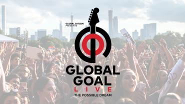 global-goal-live