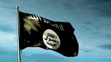 islamiko_kratos_flag