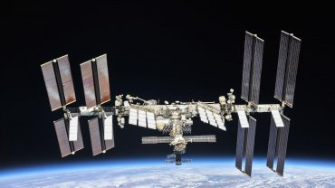 iss_space_station