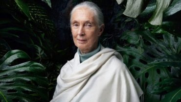 jane_goodall_for_humanity