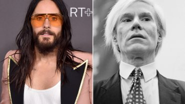 jared-leto-set-to-play-andy-warhol-in-upcoming-movie