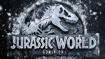 jurassic-world-dominion