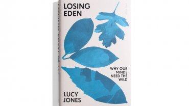 losing_eden