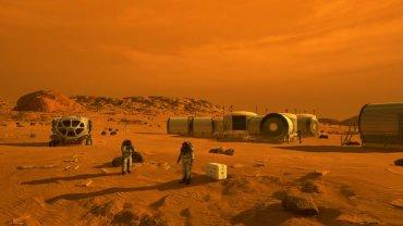 mars-base-isolation-use-covid-19