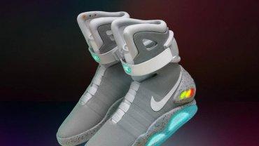 τα νέα Nike