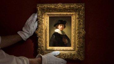 rembrandt-autoprosopografia-kapelo