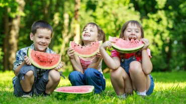 summer_kids