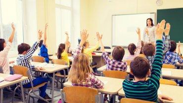 Οδηγός επιβίωσης στη σχολική τάξη για το νέο εκπαιδευτικό