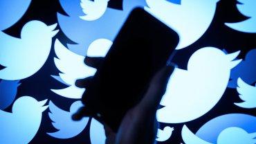 twitter-delete-accounts