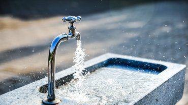Παγκόσμια Ημέρα για το Νερό