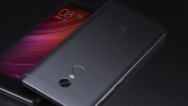 Xiaomi: Smartphone που ξεδιπλώνεται και γίνεται tablet