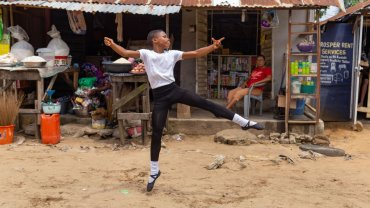 young_nigerian_dancer