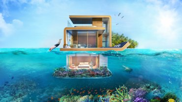 floating-house-1