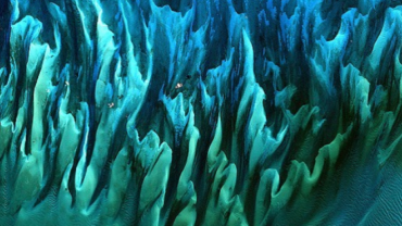 ocean_sands_bahamas_best_photo