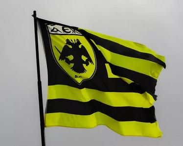 flag-aek