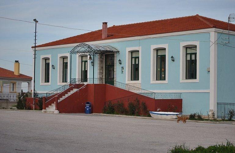 Ενα τριθέσιο Δημοτικό σχολείο στη Συκιάδα για Λαγκάδα - Συκιάδα | Page 14 | Alithia.gr | online ενημέρωση για τη Χίο | ΑΛΗΘΕΙΑ | ΕΙΔΗΣΕΙΣ | ΝΕΑ | ΧΙΟΣ | Eιδήσεις Χίος