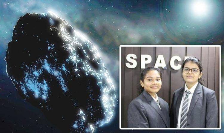 asteroid-bombshell-two-indian-schoolgirls