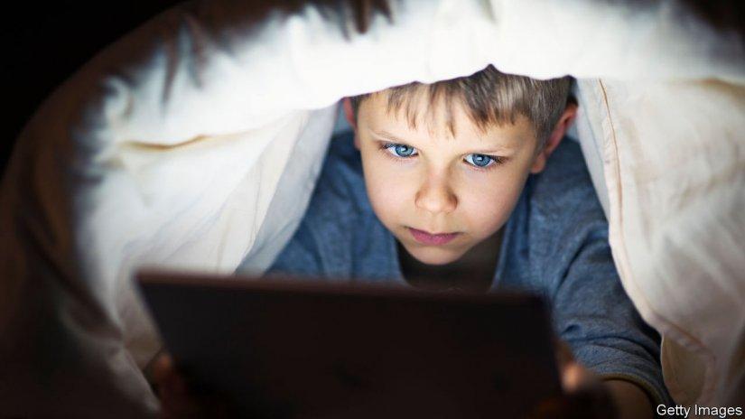bad_web_affect_children