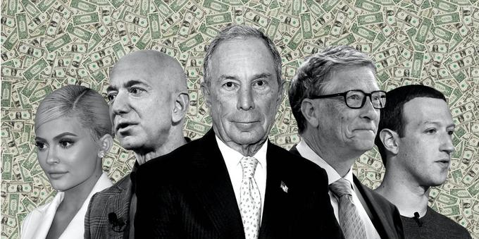 billionaire-illustration