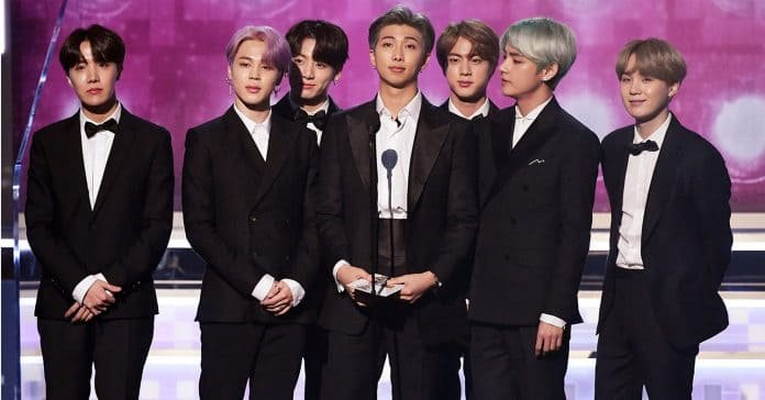 bts-grammy-awards-2019
