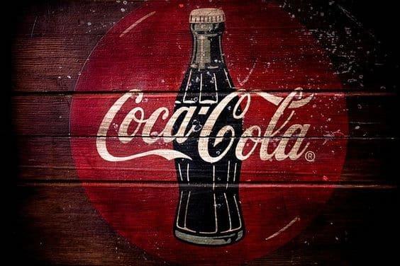 coca_cola_wood_wall_art
