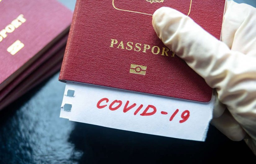 covid_19_passport