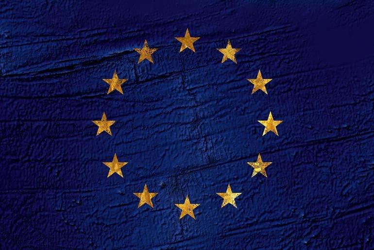 europe_art