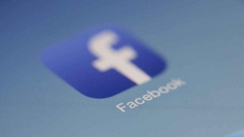 facebook_blur_logo
