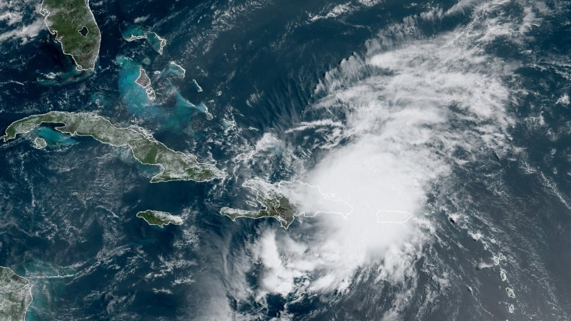 isaiahs_tropical_storm
