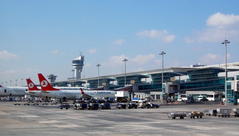 istanbul_airport_turkish-airlines