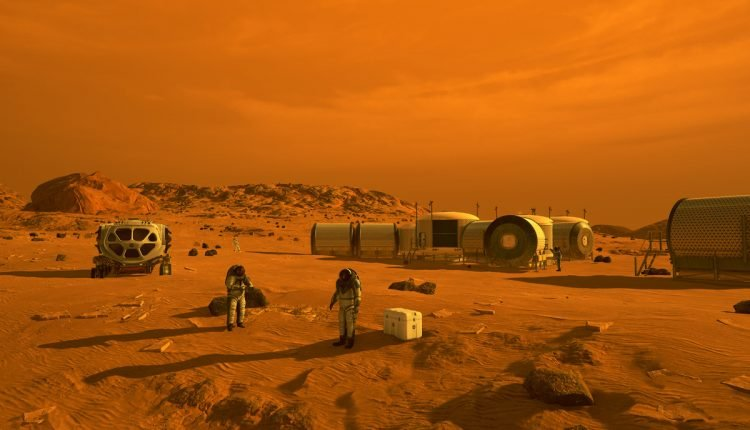 mars-base-isolation-use-covid-19