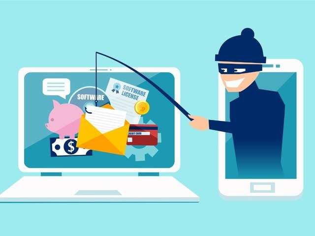 online_scam_in_covid_19