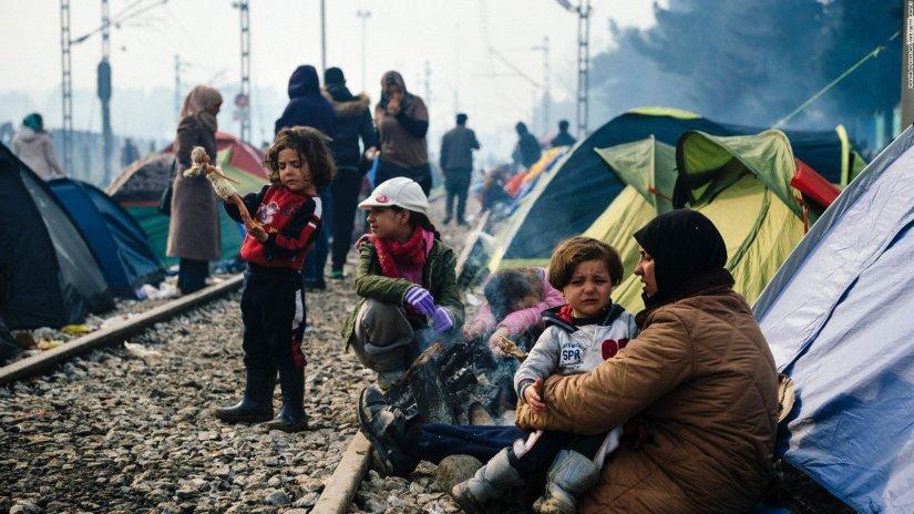 refugees_greece