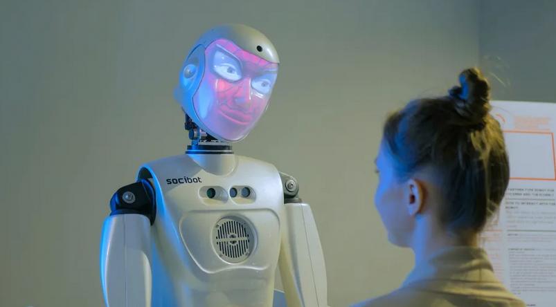 samsung-humanoid-robot