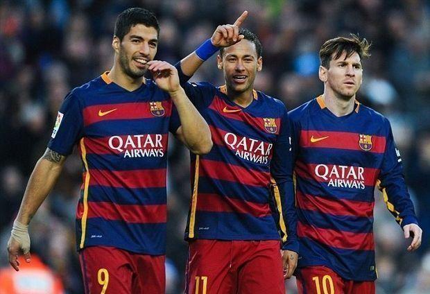 ποδοσφαιριστές