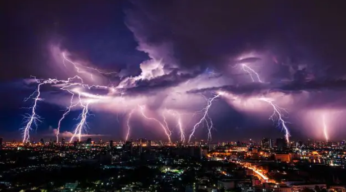 thunderstorm-in-india