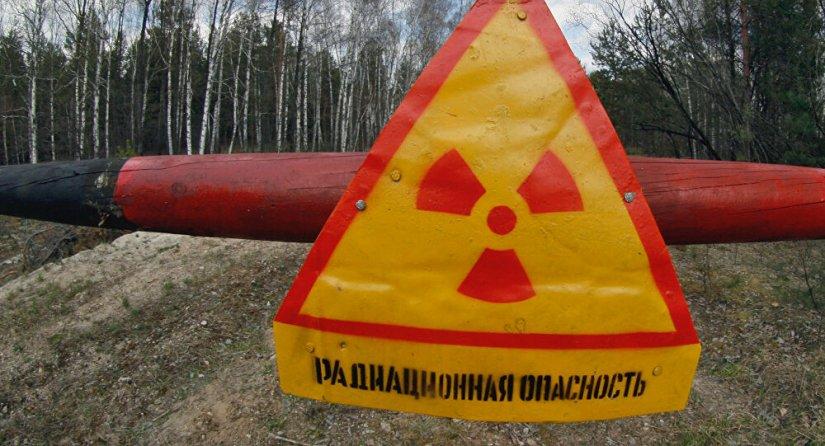 tsernobil_esvise_i_fwtia
