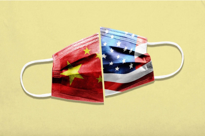 us-china-coronavirus-deglobalization