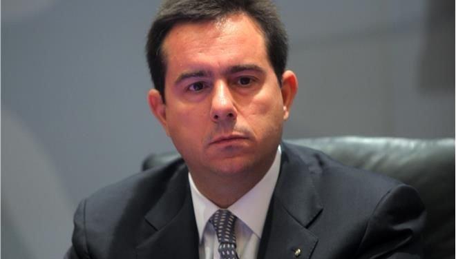 Αποτέλεσμα εικόνας για Δήλωση Ν. Μηταράκη σχετικά με την αναστολή της αύξησης του νησιωτικού ΦΠΑ