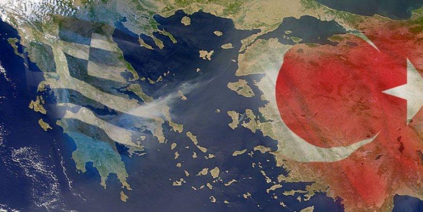 Το αγκάθι με τους Τούρκους συνεχίζεται, τώρα εποφθαλμιούν και το νησί μας