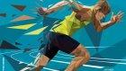 2η Περιφερειακή Αθλητική και Πολιτιστική Συνάντηση Νέων Β. Αιγαίου