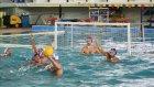 Με Υδραϊκό στη Χίο κληρώθηκε ο ΝΟΧ/Astra Airlines στο Κύπελλο Ελλάδας