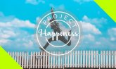 Project Happiness 6η εκπομπή 16/01/19